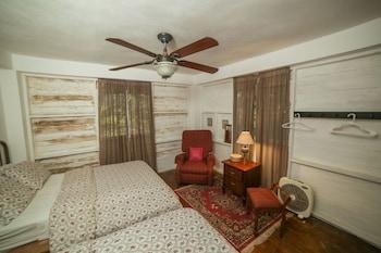 Family Loft, 1 Bedroom, Pool Access