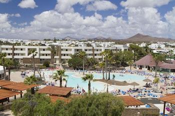 Hotel - Los Zocos Club Resort