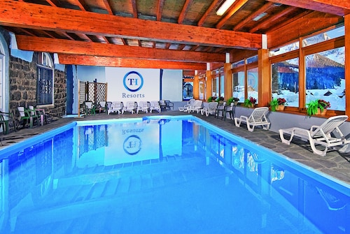 __{offers.Best_flights}__ BV Majestic Dolomiti Hotel