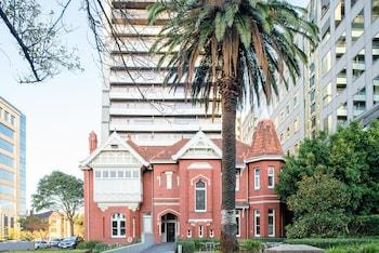 四季墨爾本文化遺址飯店 Seasons Heritage Melbourne