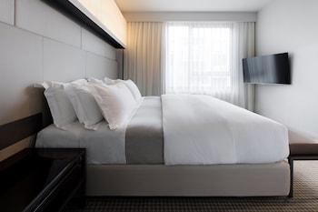 王國飯店 Hotel Realm