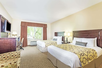 Hotel - Baymont by Wyndham Mesa Near Downtown