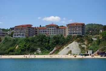 Hotel - Byala Beach Resort - All Inclusive