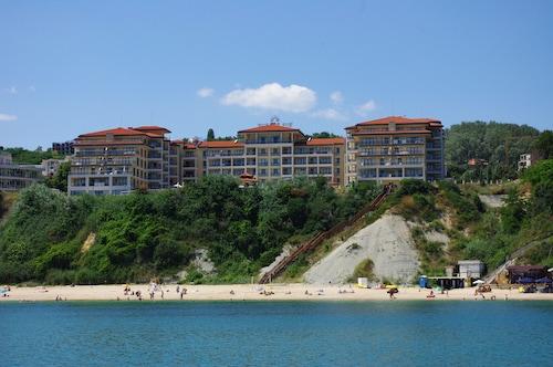 . Byala Beach Resort - All Inclusive