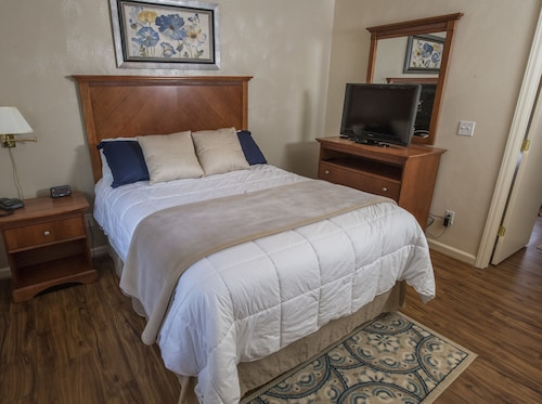 Affordable Corporate Suites, Harrisonburg