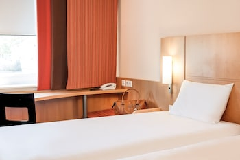 Ibis London Borehamwood