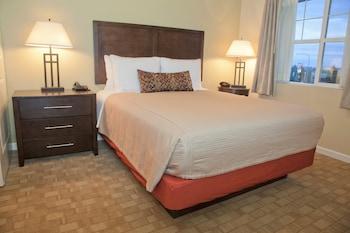 Ledgestone Hotel - Guestroom  - #0