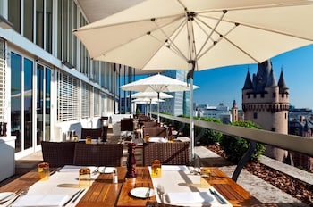 Hotel - Flemings Selection Hotel Frankfurt-City