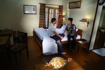Pagoda Resorts - Guestroom  - #0