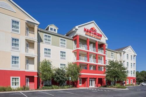 . Hawthorn Suites By Wyndham Panama City Beach, FL