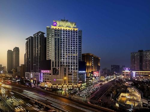 Grand Mercure Changsha Downtown, Changsha