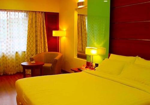 Hotel Sitara, Ranga Reddy