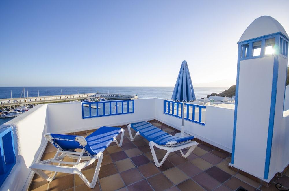 Apartments Agua Marina Lanzarote, Featured Image