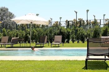 Hotel - URH - Hotel Moli del Mig