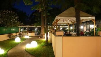 Hotel - Locanda delle Corse