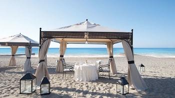 Aquila Rithymna Beach - Beach  - #0
