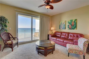 Panama City Beach Vacations - Sterling Breeze by Sterling Resorts - Property Image 1