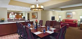 Premium Suite, 2 Queen Beds, Accessible, Non Smoking