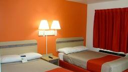 Oda, 2 Çift Kişilik Yatak, Sigara İçilebilir, Buzdolabı Ve Mikrodalga