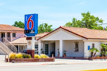 Motel 6 Marysville CA photo