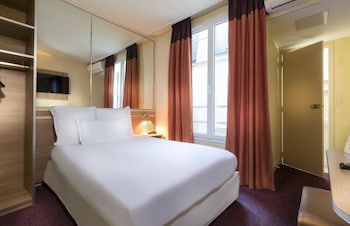 Hotel - Hotel de France Quartier Latin