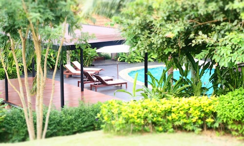 __{offers.Best_flights}__ Tropicana Lanta Resort