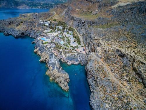 . Kalypso Cretan Village Resort & Spa