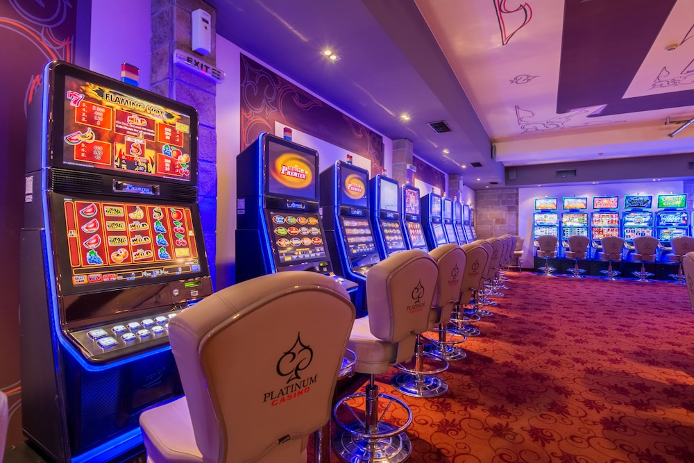 Australia players mobile slots for real money