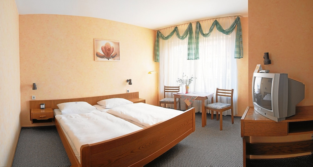 Hotel Garni Keinath