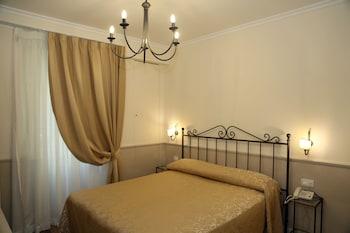 Hotel - Hotel Flavia