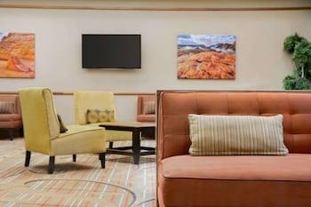 Hotel - La Quinta Inn & Suites by Wyndham St. George