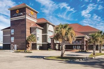 Hotel - La Quinta Inn & Suites by Wyndham Walker - Denham Springs