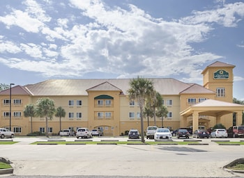 Hotel - La Quinta Inn & Suites by Wyndham Biloxi