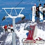 The thumbnail of Snow and Ski Sports large image