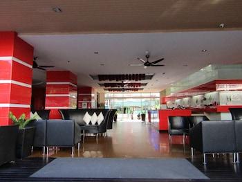 ノバ プラチナム ホテル
