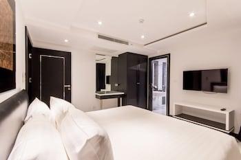 阿瑪麗諾瓦飯店式公寓