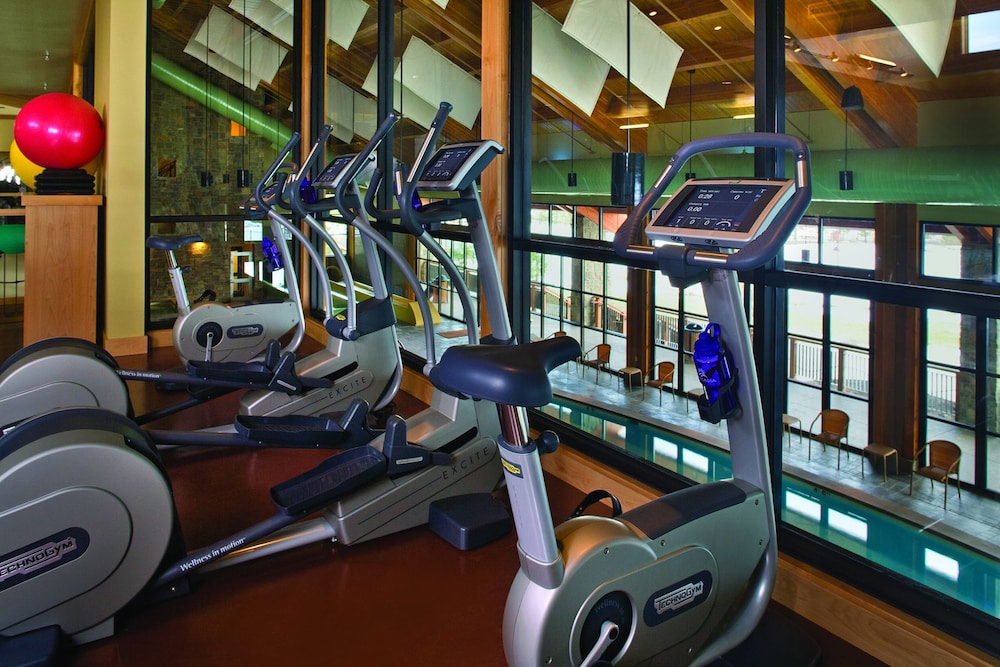 Health and Fitness : Gym 43 of 110