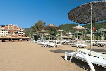 Fortuna Beach Hotel - All Inclusive - Beach/Ocean View  - #0