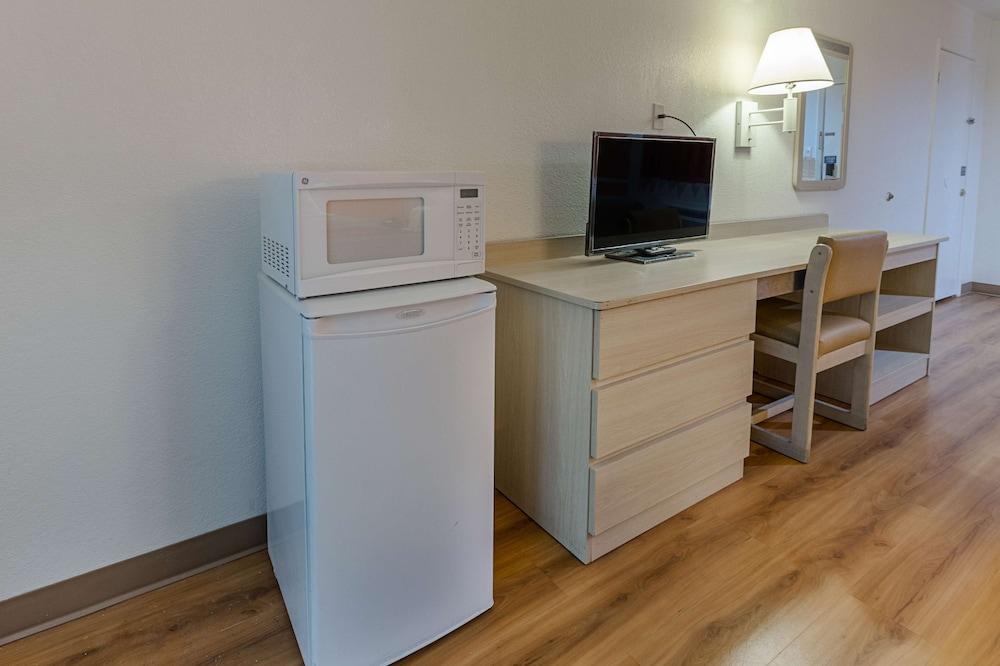 Room Amenity