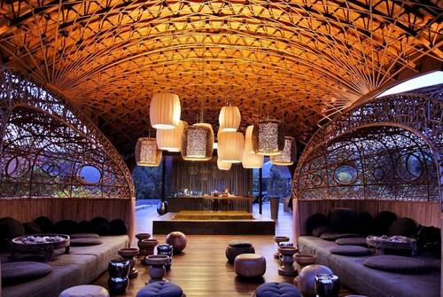 . Veranda High Resort Chiang Mai - MGallery