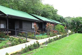 Hotel - Buena Vista del Rincon Eco Adventure Park, Hotel & Spa