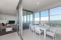 3 Bedroom Sub Penthouse