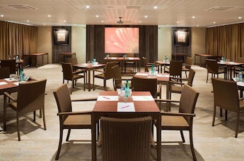ibis Styles Cholet - Meeting Facility  - #0