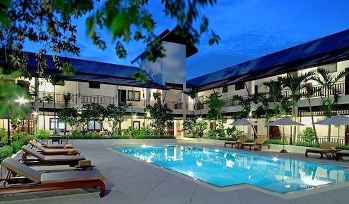 . Rimping Village Hotel