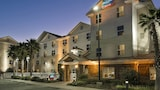 TownePlace Suites by Marriott Pensacola