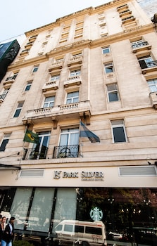 Hotel - Park Silver Obelisco Hotel
