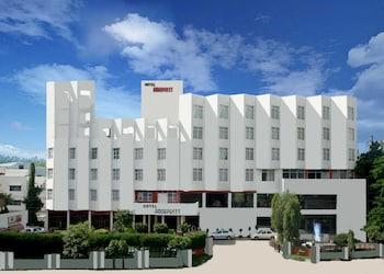阿瑪普萊特飯店