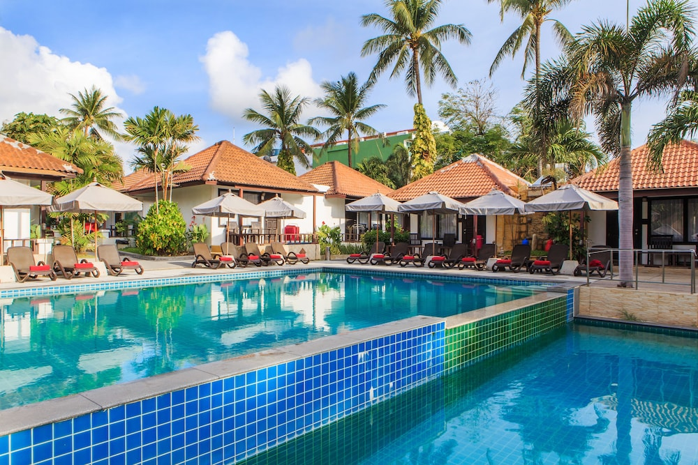 Chaweng Cove Beach Resort, Featured Image
