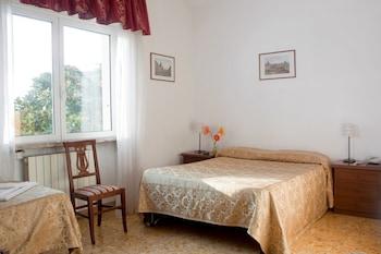 Hotel - Hotel Antico Acquedotto