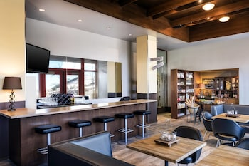 Colorado Vacations - The Westin Riverfront Resort & Spa, Avon, Vail Valley - Property Image 1